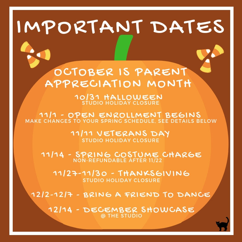 Oct important dates (8).jpg