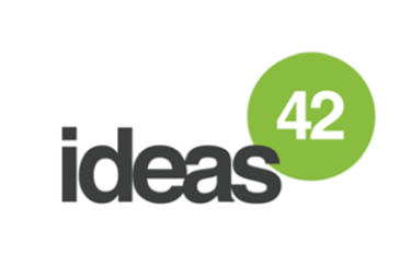 ideas42 logo.png