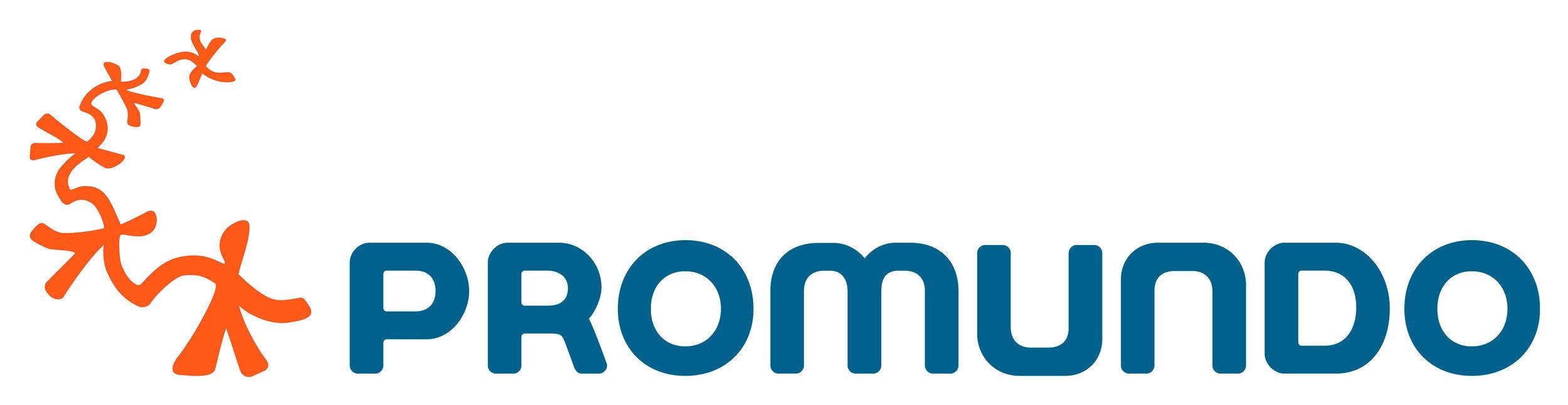 Promundo_Logo_H_border.jpg