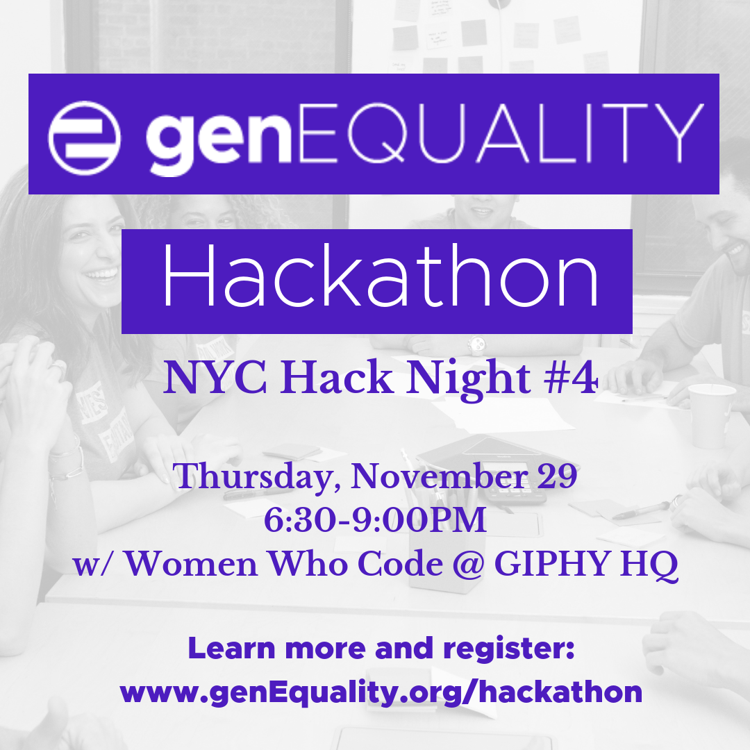 Event Cover - NYC Hack Night #4 (2).png