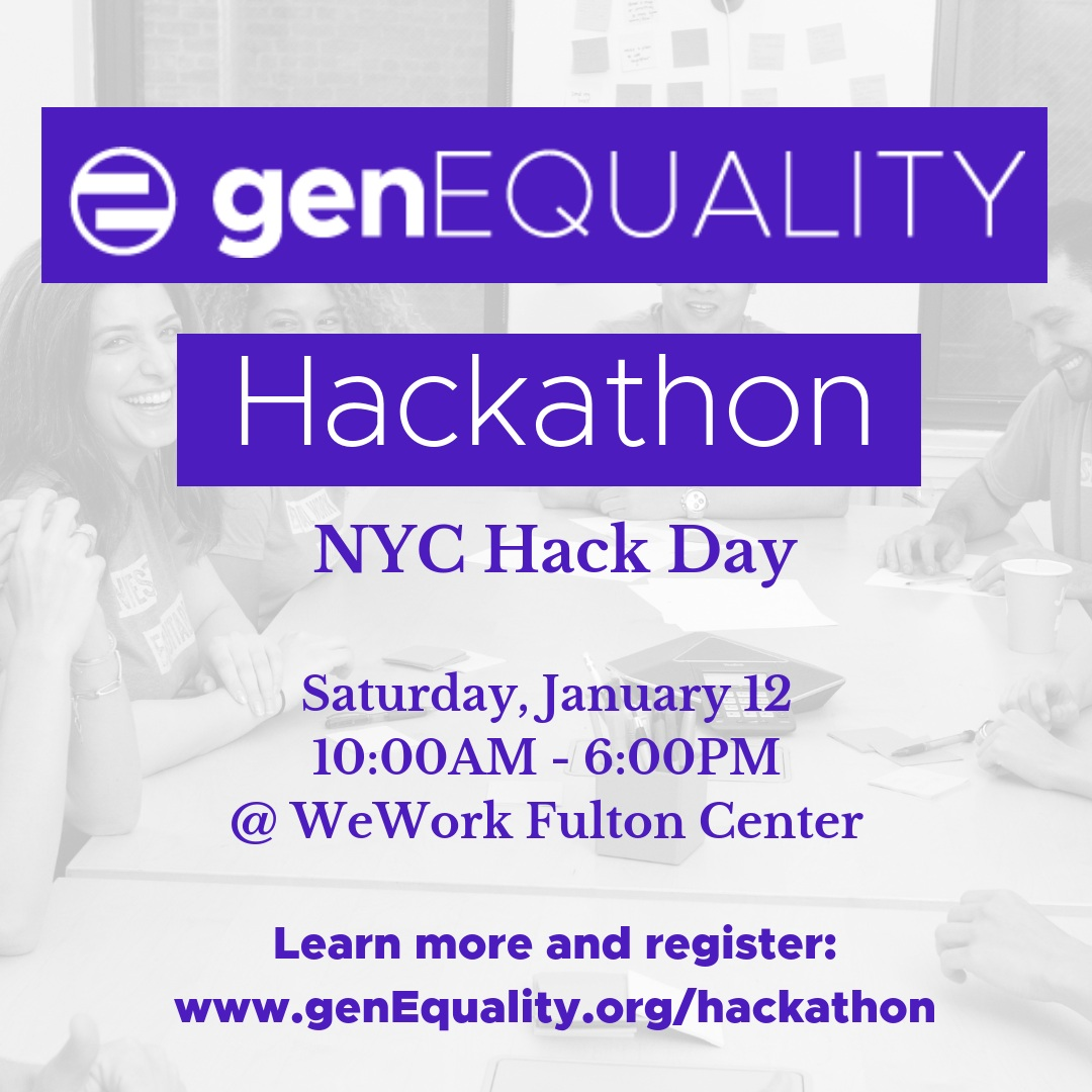 Event+Cover+-+NYC+Hack+Weekend+%283%29.jpg