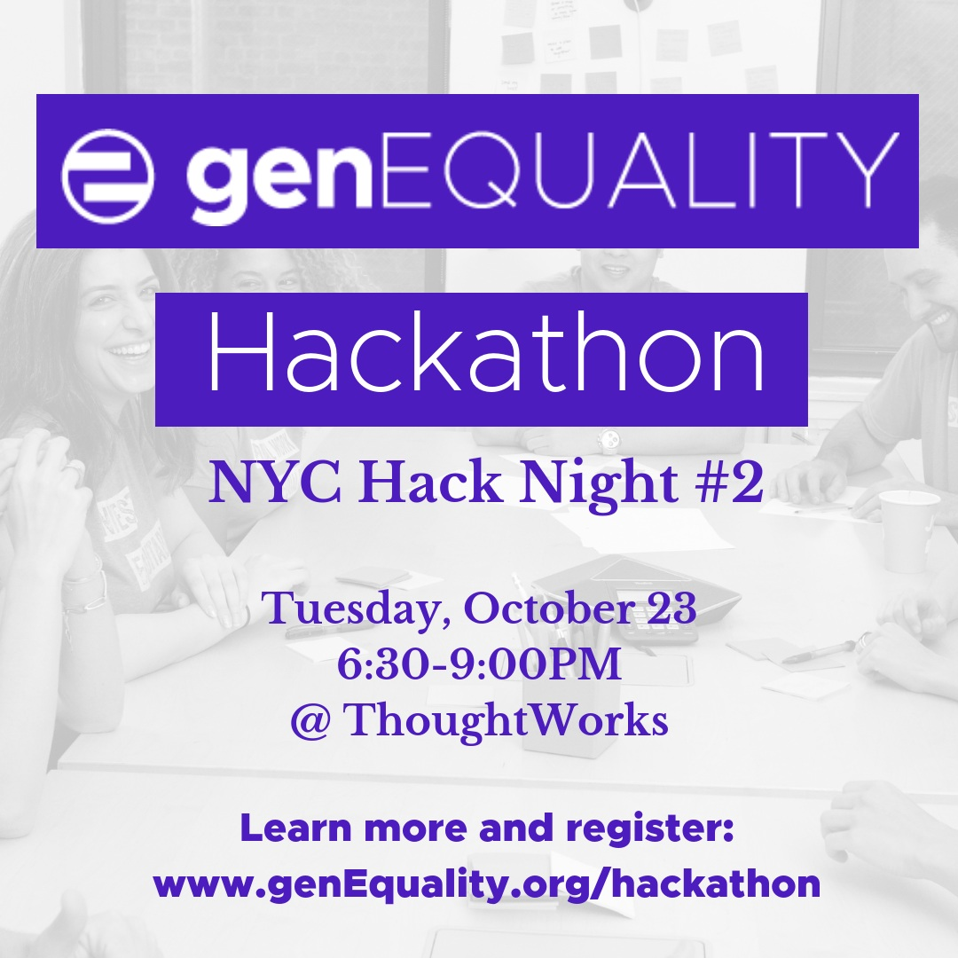 Event+Cover+-+NYC+Hack+Night+%232.jpg