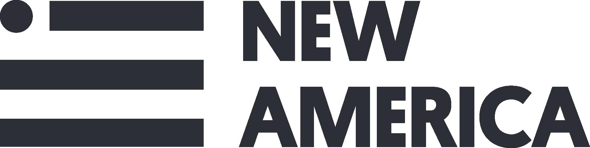 _New-America (1).png