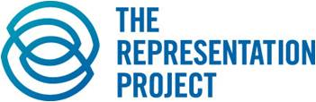 therepproject logo.jpg