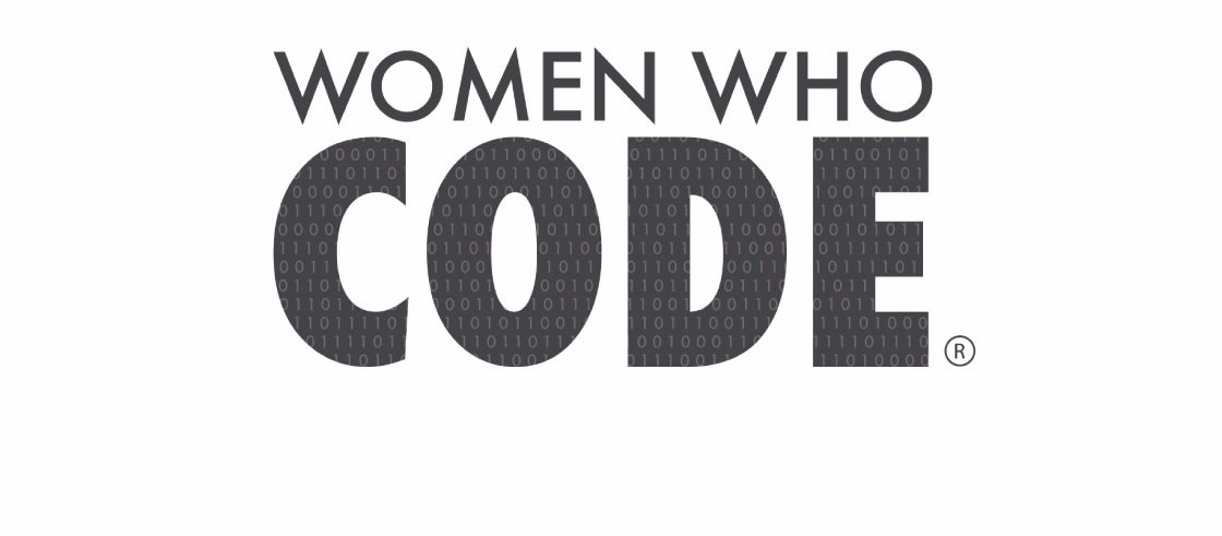 women+who+code+logo.jpg
