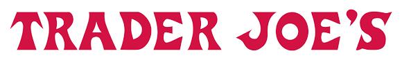 trader joe's logo.png