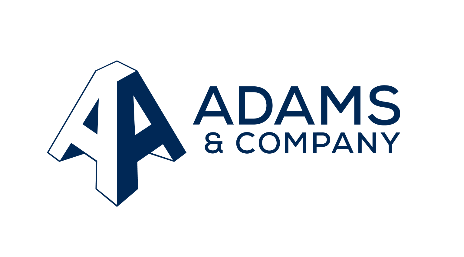 Adams and Co logo with white space.png