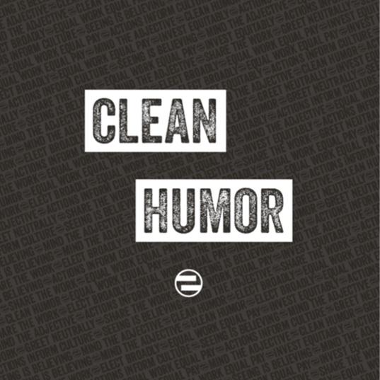 NA+-+Clean+Humor.jpg