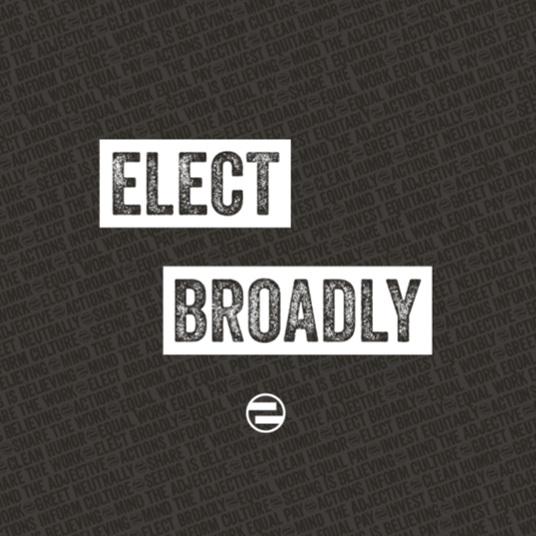 NA+-+Elect+Broadly.jpg