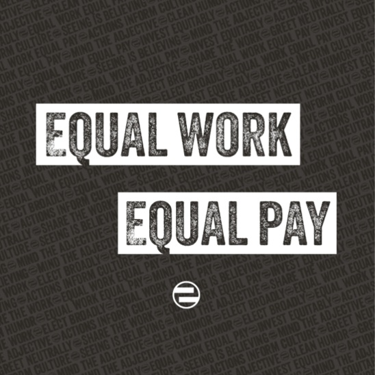NA+-+Equal+Work+Equal+Pay.jpg