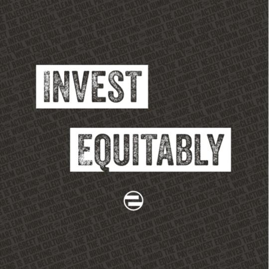 NA+-+Invest+Equitably.jpg