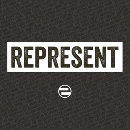 NA+-+Represent.jpg