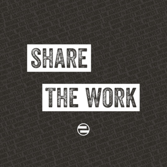 NA+-+Share+The+Work.jpg