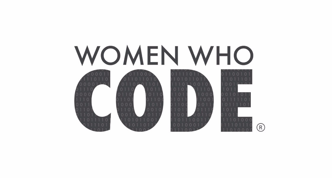 women who code logo.jpg