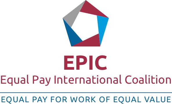 EPIC Logo2.jpg