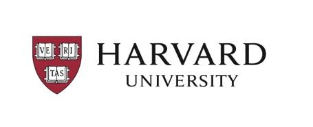 Harvard logo.jpg.png