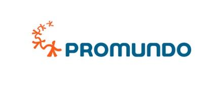 Promundo Logo (white border).png