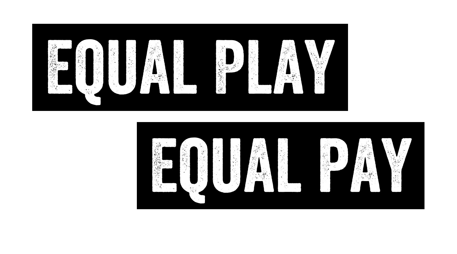 Equal Play Equal Pay graphic (for newsletter).png