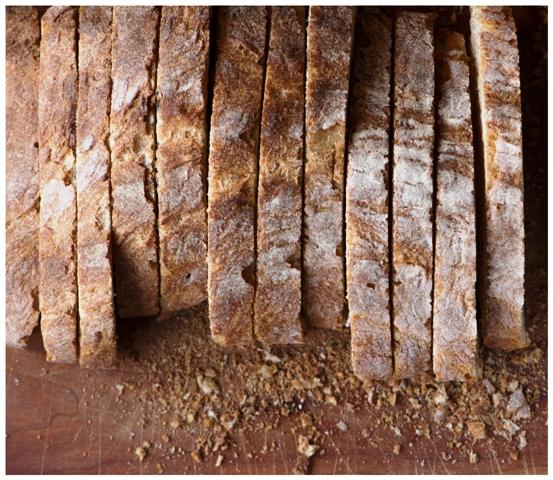 sliced_bread_web.jpg