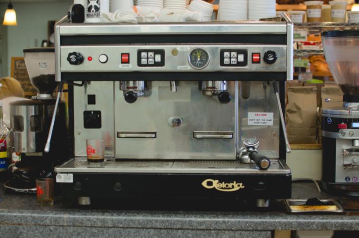 espresso machine.png