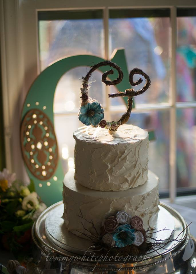 cake_textured.jpg