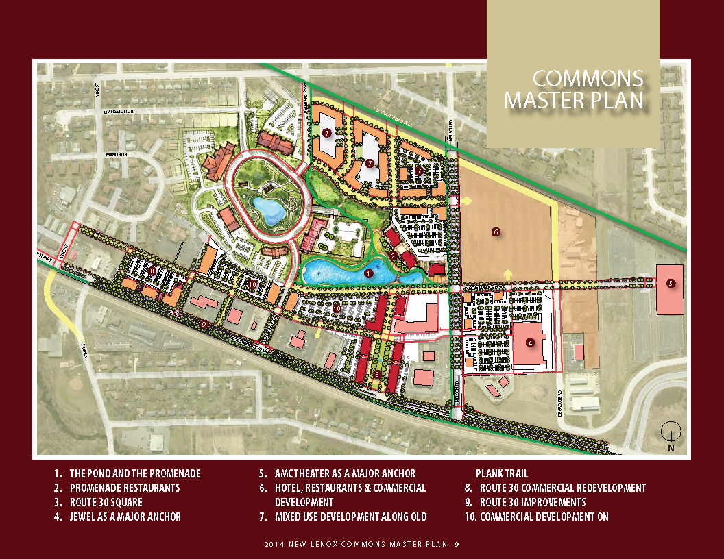 commons-masterplan_Page_09.png