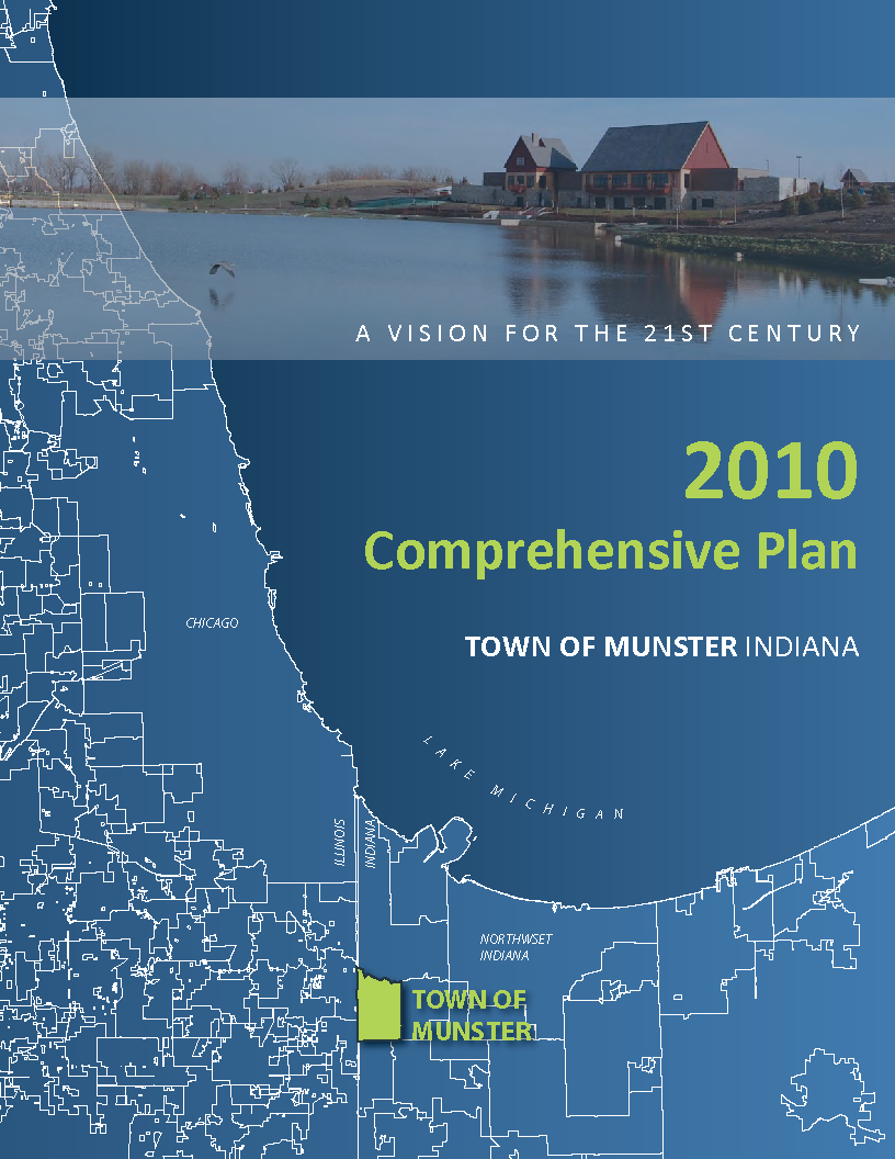 munster-comprehensive-plan_Page_01.png