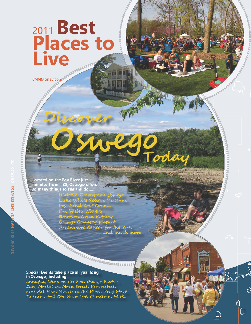 oswego-comp-plan_Page_06.png