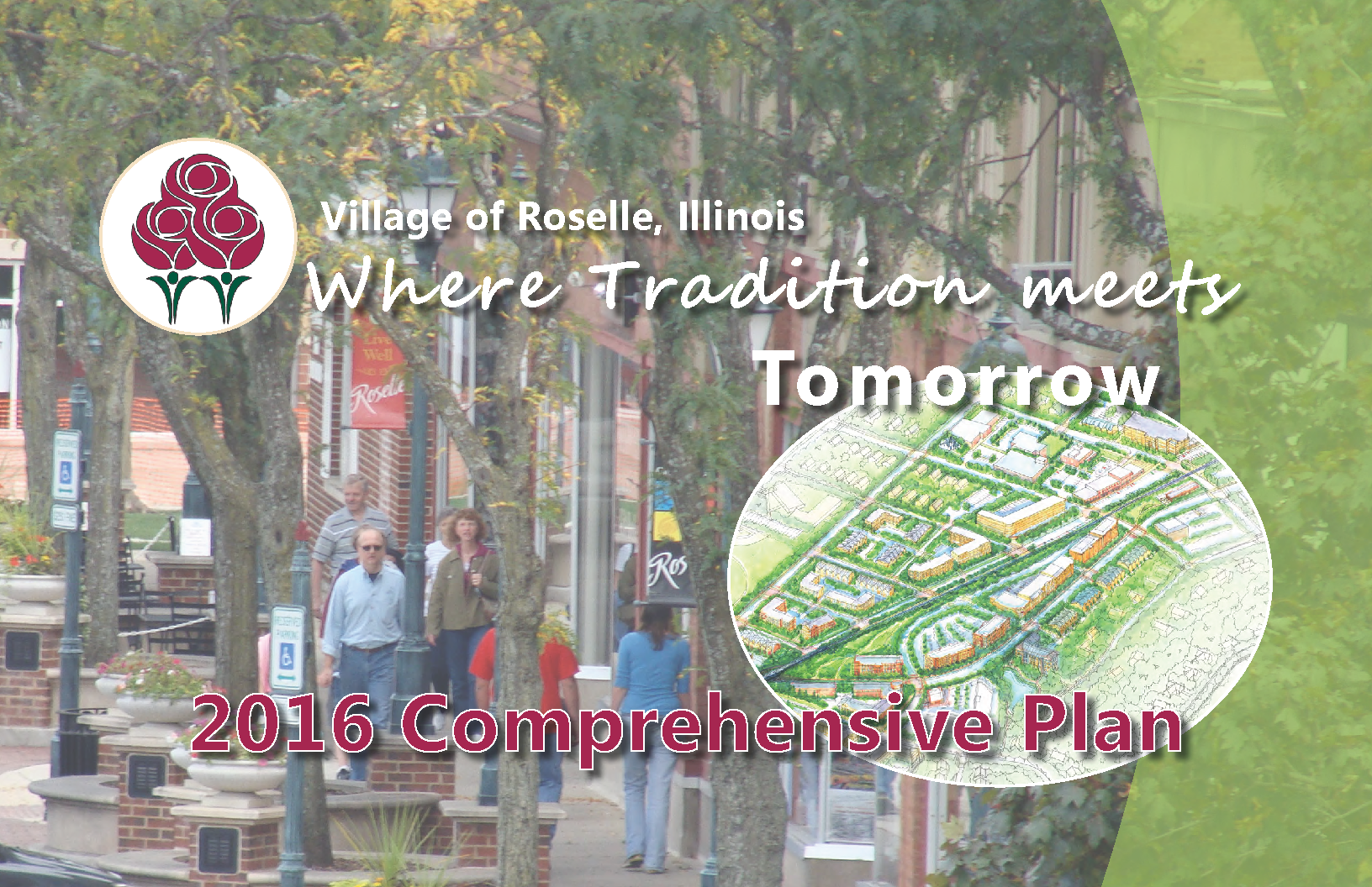 roselle-comp-plan_Page_001.png
