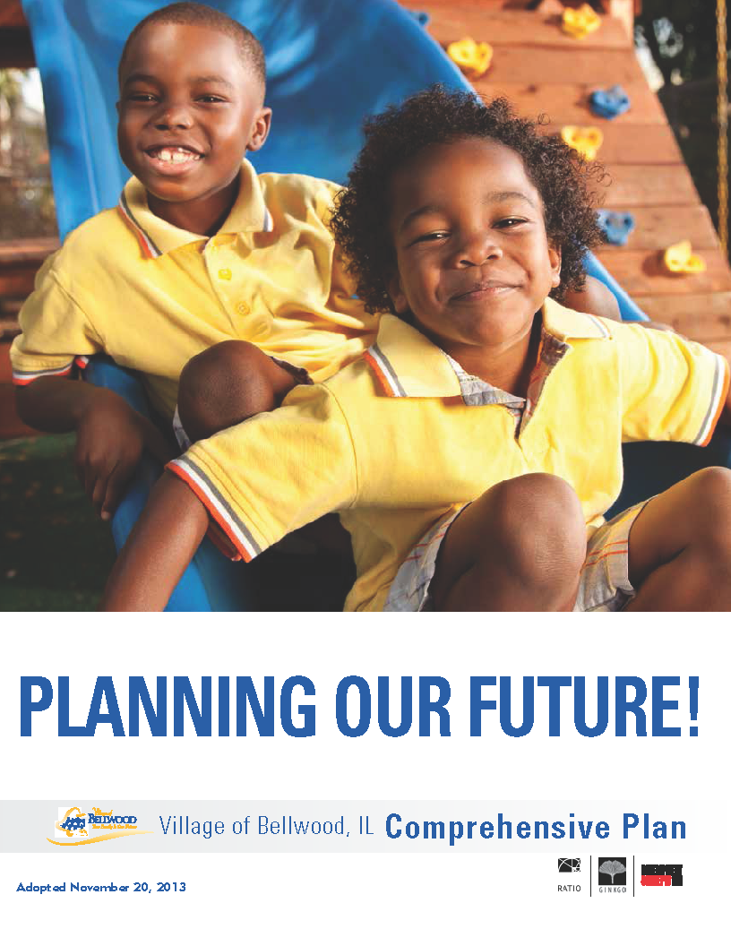 bellwood-comp-plan_Page_001.png