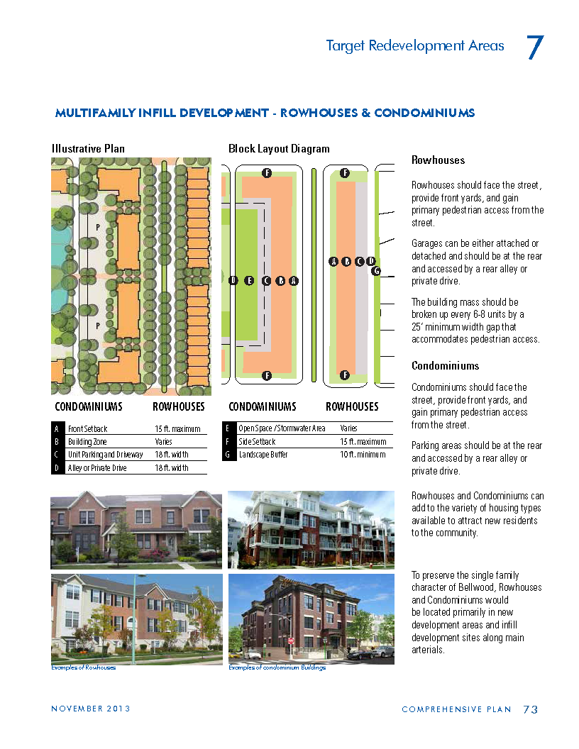 bellwood-comp-plan_Page_073.png