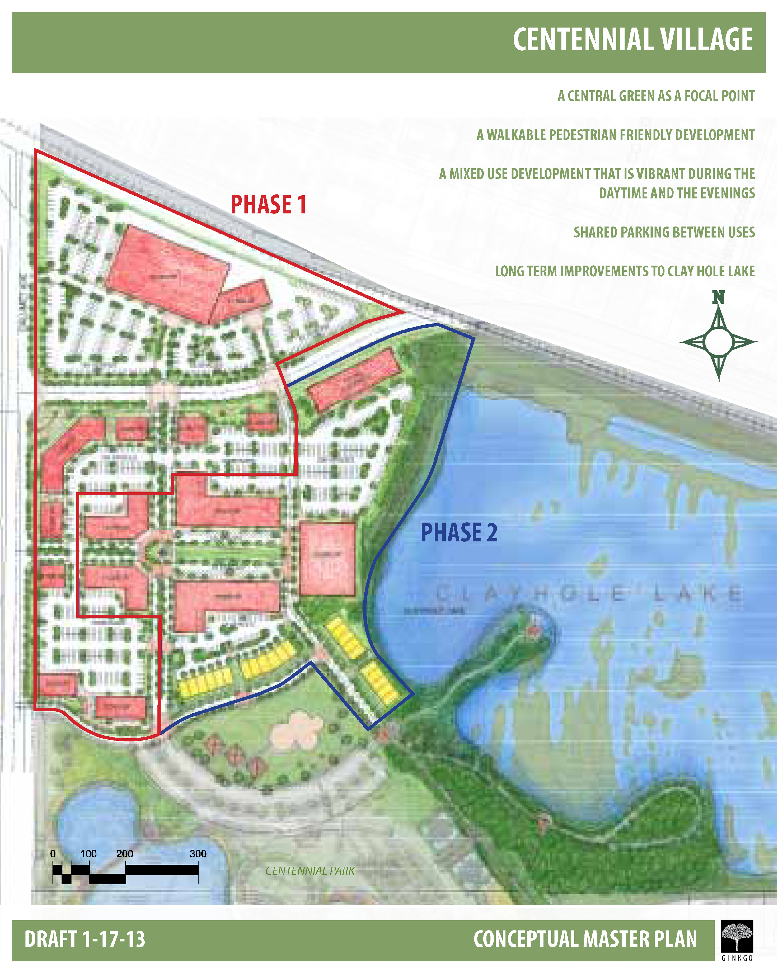 centennial-village_Page_1.png