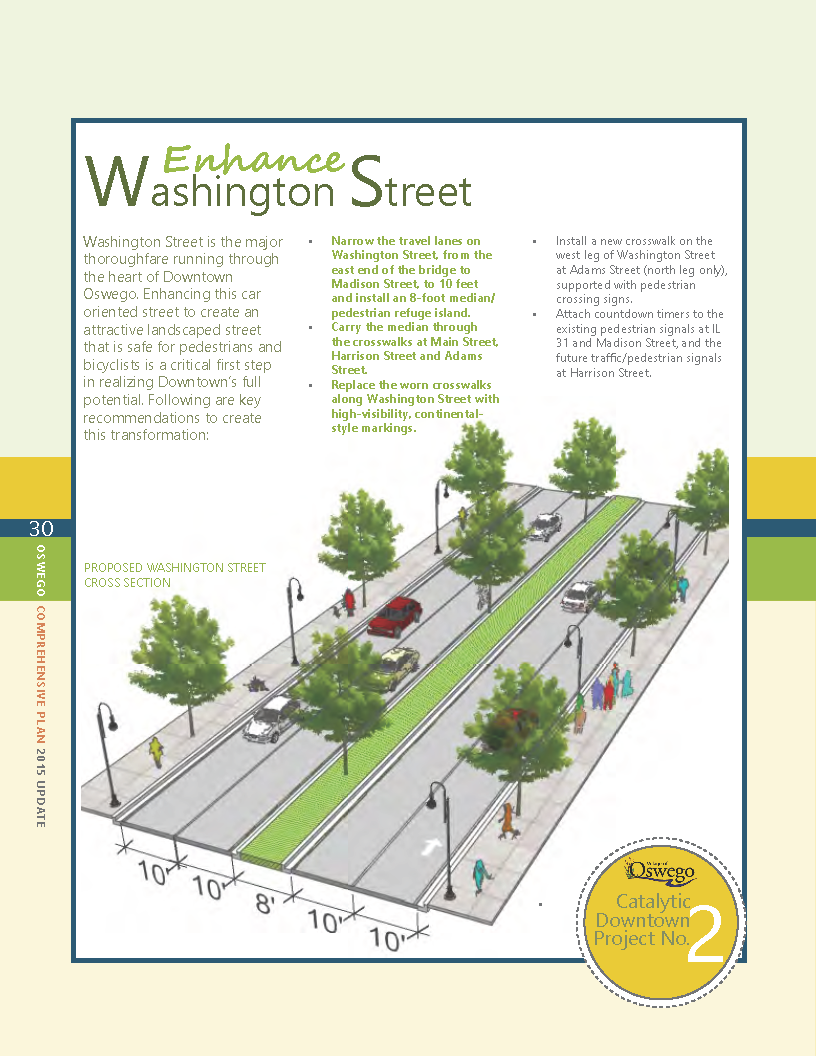 oswego-comp-plan_Page_30.png