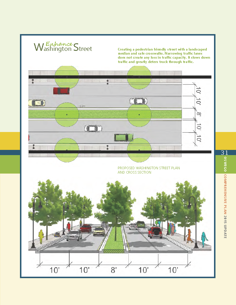 oswego-comp-plan_Page_31.png