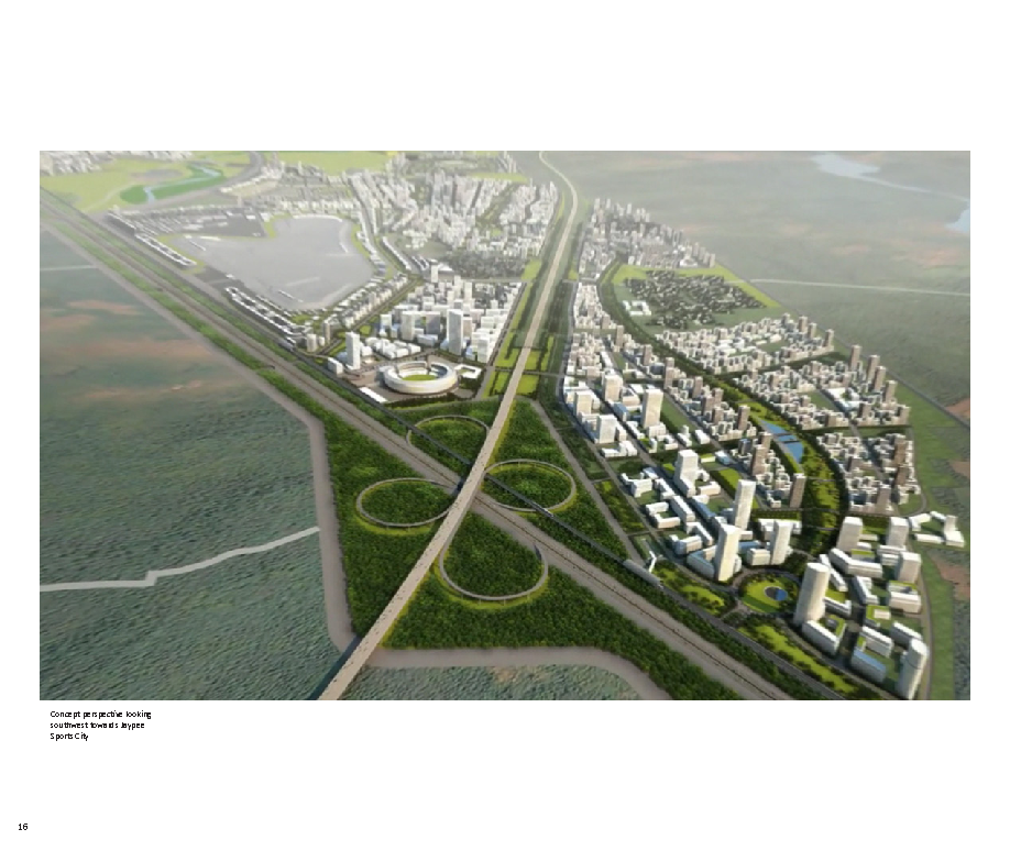 sportscity_Page_020.png