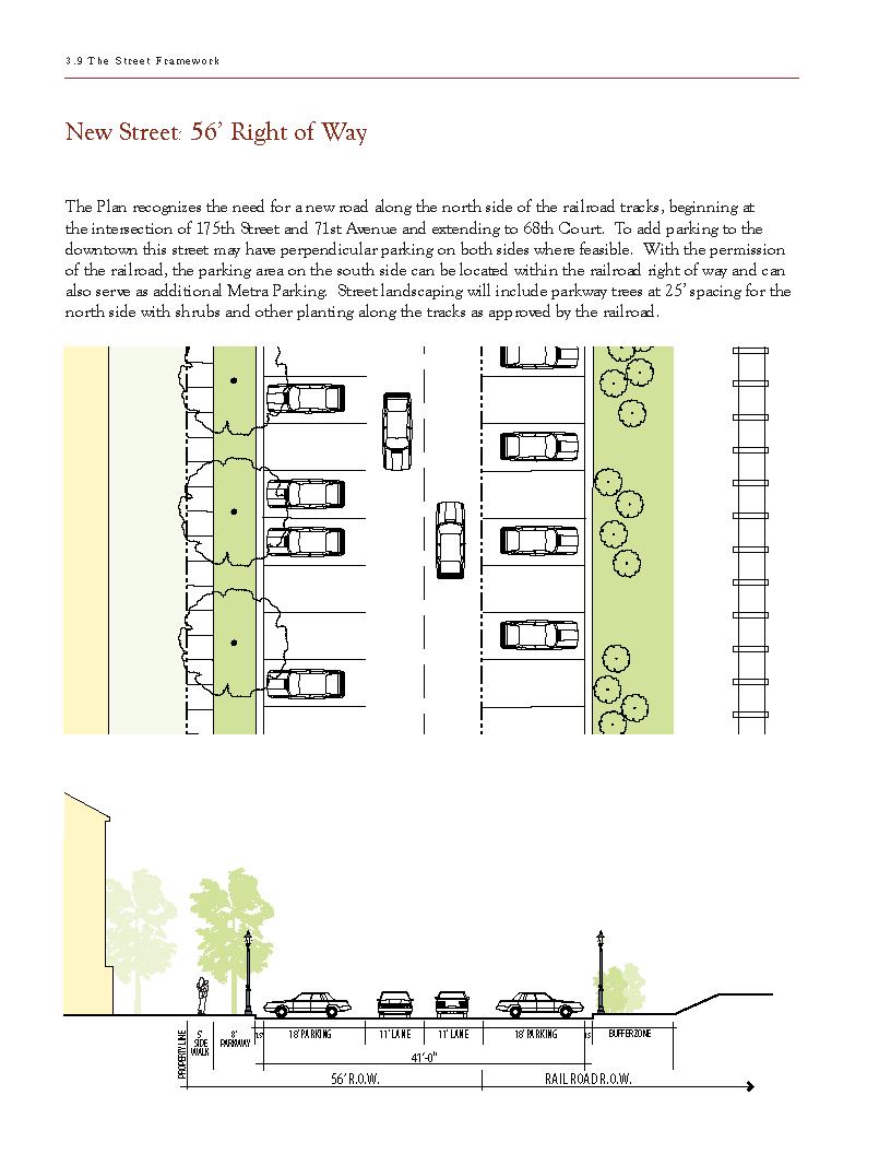 legacyplan_Page_52.png