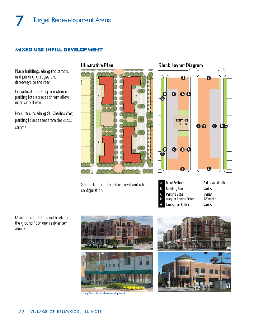 bellwood-comp-plan_Page_072.png