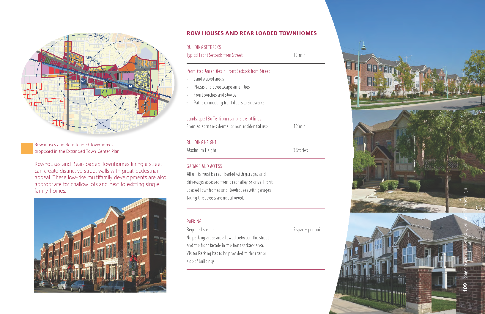 roselle-comp-plan_Page_109.png