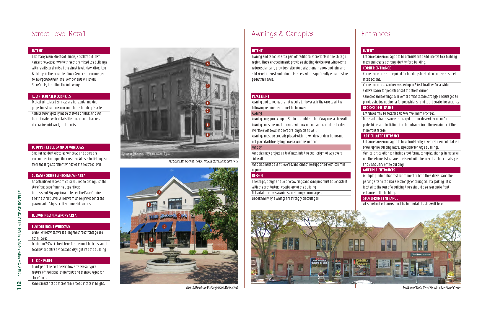 roselle-comp-plan_Page_112.png