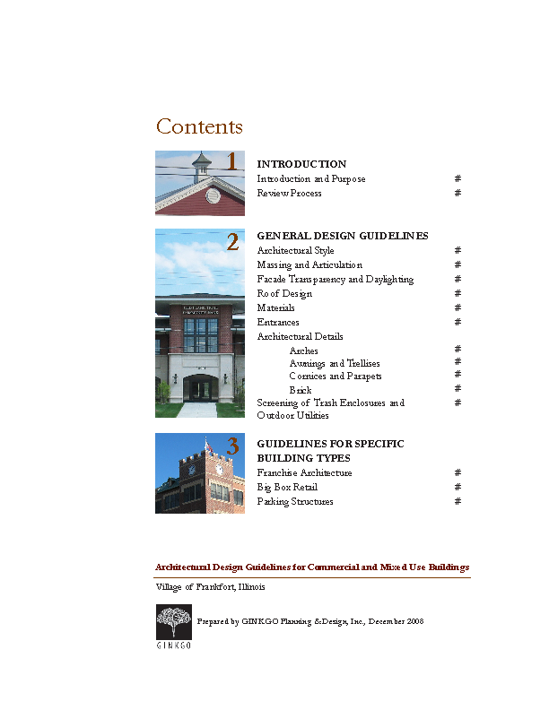 frankfort-guidelines_Page_02.png