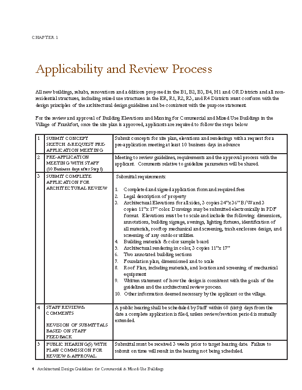 frankfort-guidelines_Page_04.png