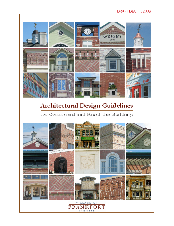frankfort-guidelines_Page_01.png