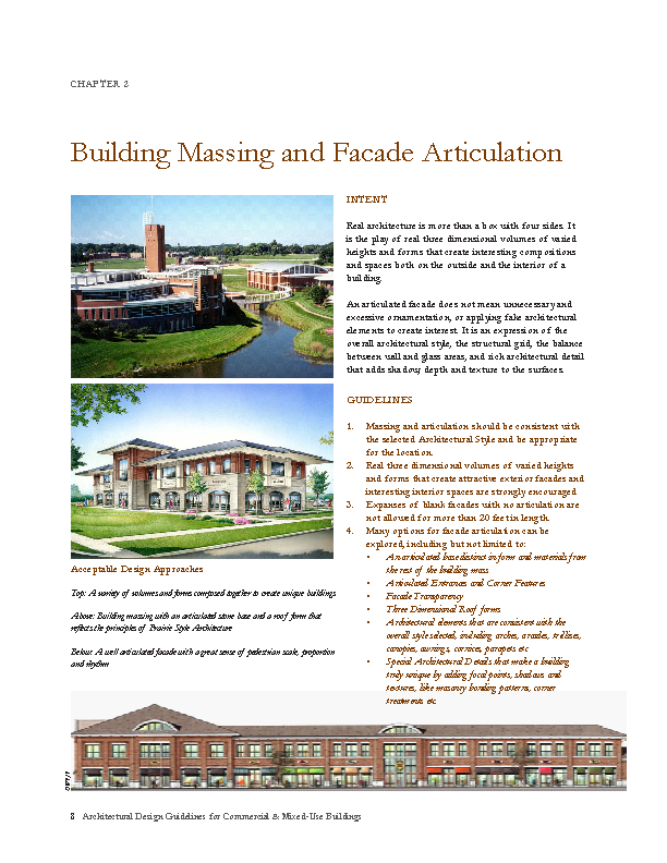frankfort-guidelines_Page_08.png