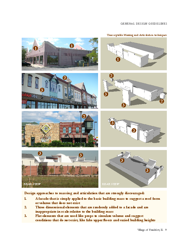frankfort-guidelines_Page_09.png