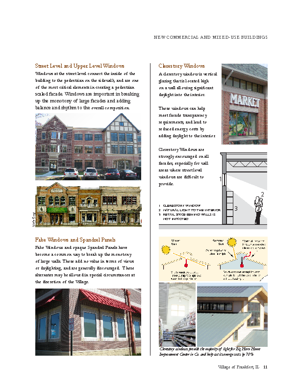 frankfort-guidelines_Page_11.png