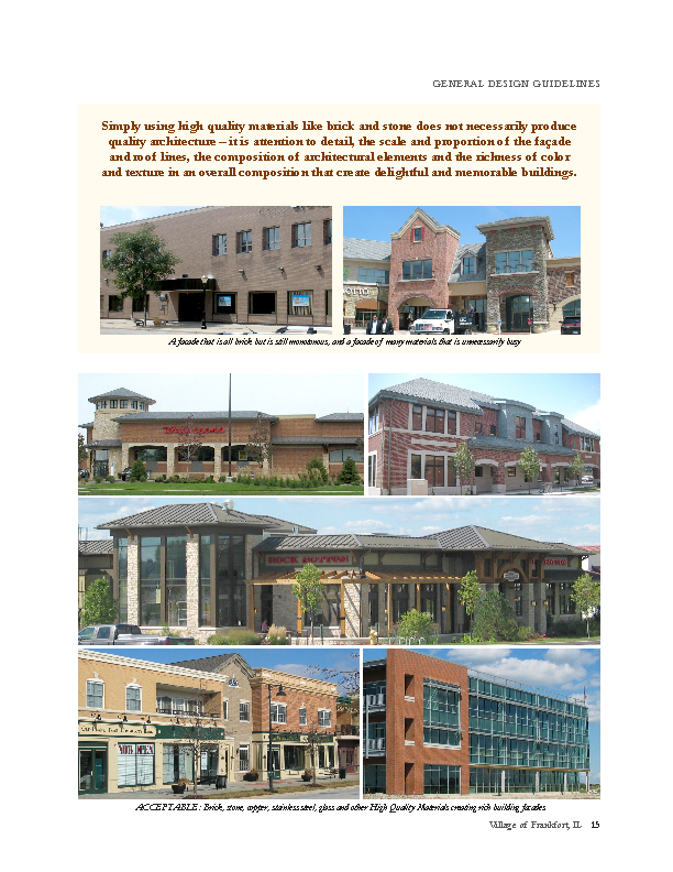 frankfort-guidelines_Page_15.png