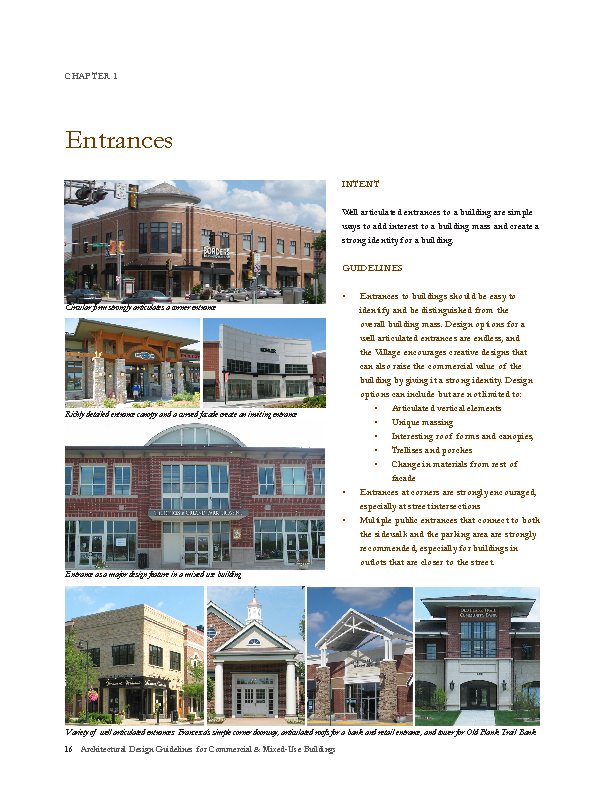 frankfort-guidelines_Page_16.png