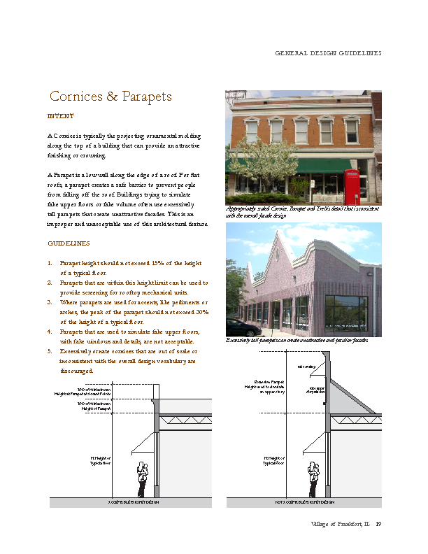frankfort-guidelines_Page_19.png
