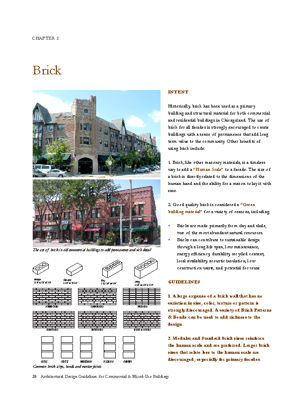 frankfort-guidelines_Page_20.png