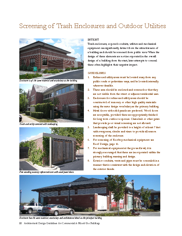 frankfort-guidelines_Page_22.png
